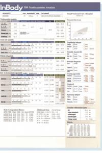 inbody-testosszetetel-analizis